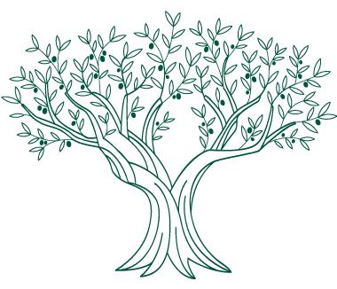 WCA Tree