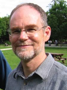 Doug Bennet