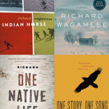 Richard-Wagamese_books-225x342