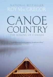 MacGregor - Canoe Country