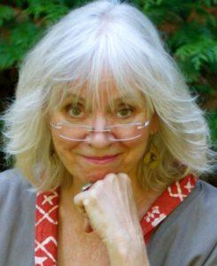 Linda Baily