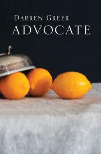 Greer - Advocate