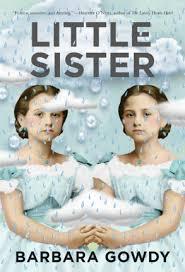 Gowdy - Little Sister