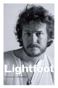 lightfoot jennings