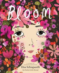 bloom maclear