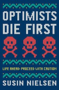 nielsen optimists