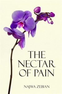 najwa nectar of pain