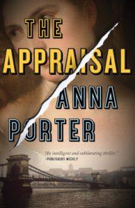 appraisal porter